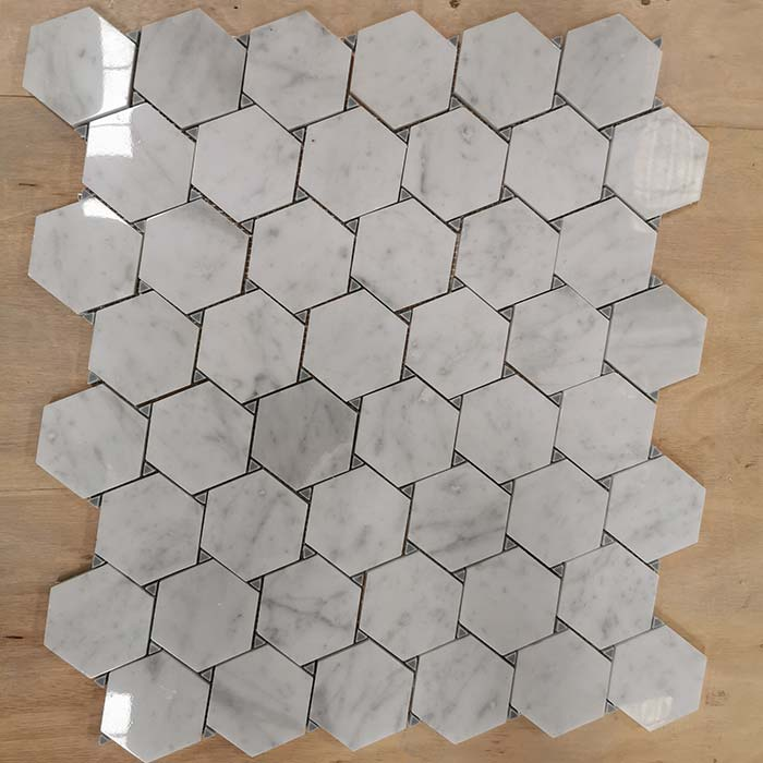 Hexagon 2