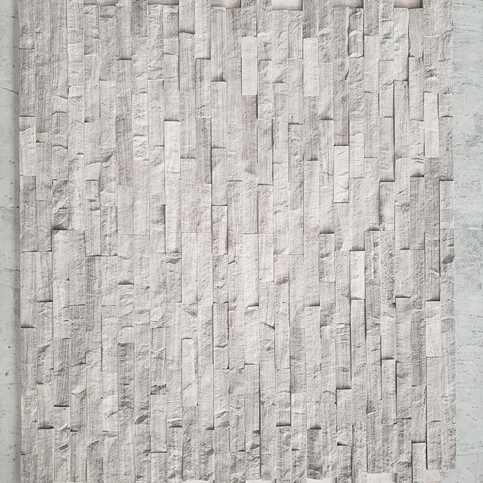 Woodvein Ledgestone Natural Split 15x60cm