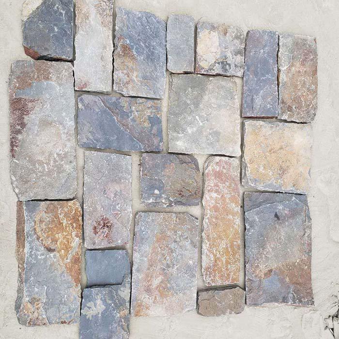 Acient Brigde Thin Stone Veneer